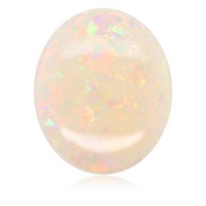 Crystal Opal