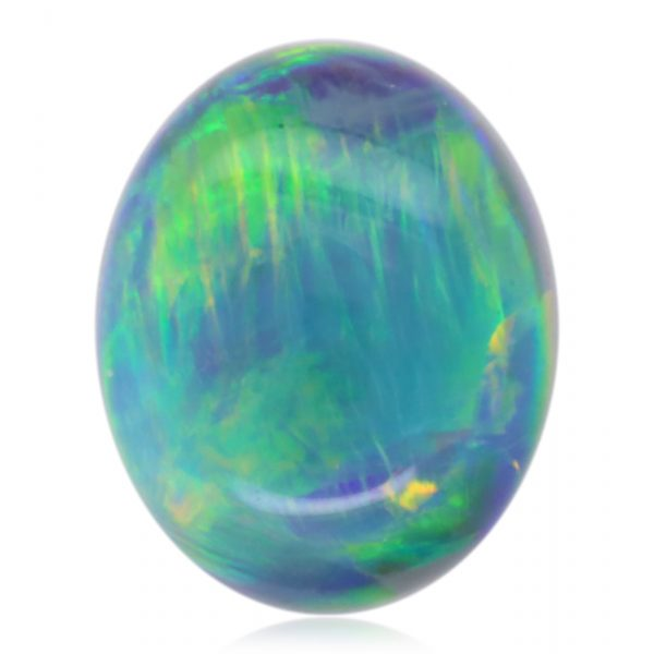 Unset Black Opal