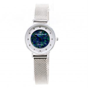 Opal Face Watch